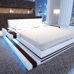 Gebrauchte Betten Bett Gebrauchte Betten Designer Bett Gebraucht Kaufen 3 St Bis 60 Gnstiger 90x200 Xxl Bonprix 140x200 Weiß Massivholz Balinesische Ebay 180x200 Dico Französische