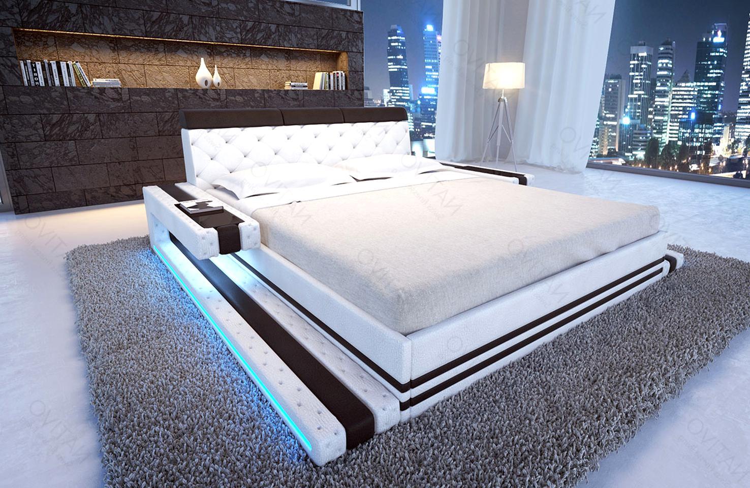 Full Size of Gebrauchte Betten Designer Bett Gebraucht Kaufen 3 St Bis 60 Gnstiger 90x200 Xxl Bonprix 140x200 Weiß Massivholz Balinesische Ebay 180x200 Dico Französische Bett Gebrauchte Betten