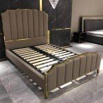 Bett Modern Design Bett Bett Modern Design Mega Deal 8fd1 Rama Dymasty Genuine Leather Soft Bed Moebel De Betten Kaufen 140x200 180x200 Günstig Bettkasten Weiß 160x200 Altes 90x200