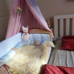 Gebrauchte Betten Bett Gebrauchte Betten Bei Ebay Kleinanzeigen 90x200 160x200 180x200 Kaufen Berlin Zu Verschenken 140x200 Frische Brise Tops Und Flops Fr Babyzeit Japanische Test