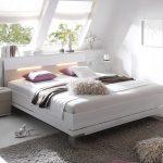 Bett 160x200 Bett Bambus Bett Breite Gebrauchte Betten Hasena Balken Runde 140x200 Poco 180x200 Bettkasten Außergewöhnliche Minimalistisch