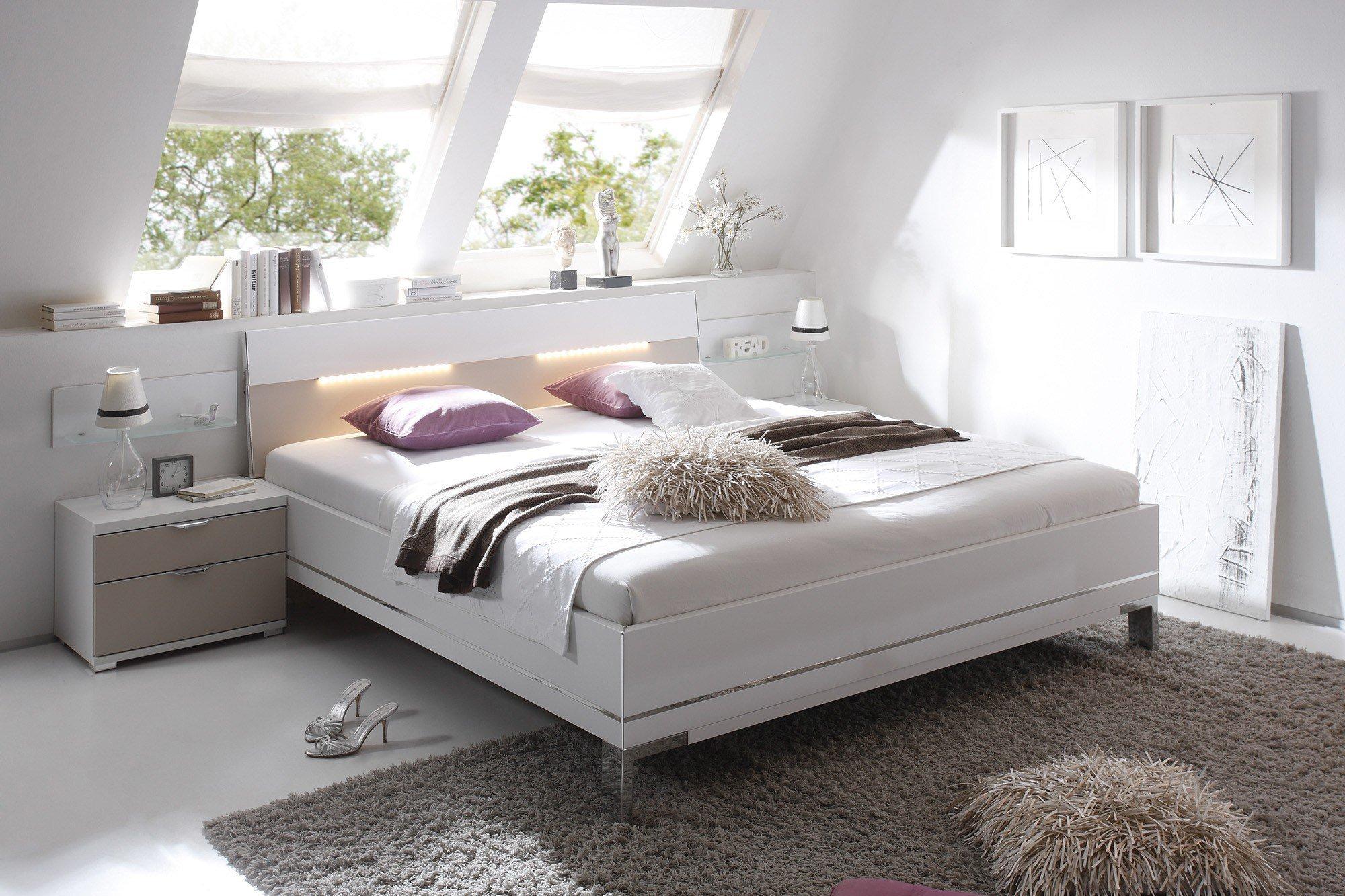 Full Size of Bambus Bett Breite Gebrauchte Betten Hasena Balken Runde 140x200 Poco 180x200 Bettkasten Außergewöhnliche Minimalistisch Bett Bett 160x200