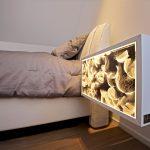 Betten Köln Bett Betten Kln Individuelle Designs Von Helm Einrichtung Gmbh Balinesische Amerikanische Ruf Fabrikverkauf Günstig Kaufen Holz 200x220 100x200 Mit Bettkasten