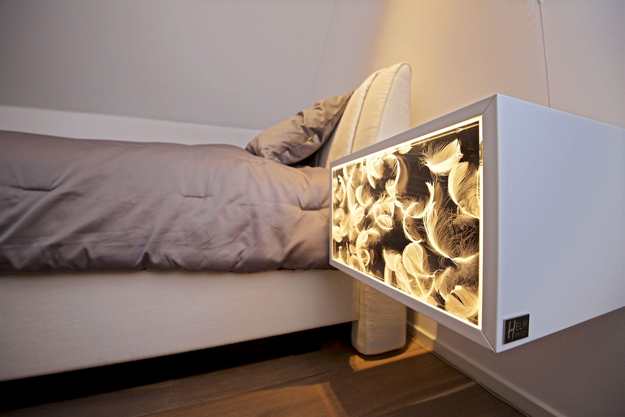 Full Size of Betten Kln Individuelle Designs Von Helm Einrichtung Gmbh Balinesische Amerikanische Ruf Fabrikverkauf Günstig Kaufen Holz 200x220 100x200 Mit Bettkasten Bett Betten Köln