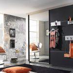 Schranksysteme Schlafzimmer Kleiderschrank Gnstig Kaufen Online Schrank Schimmel Im Komplett Günstig Deckenleuchte Modern Stuhl Für Komplettes Massivholz Schlafzimmer Schranksysteme Schlafzimmer