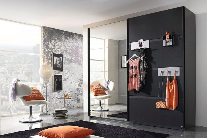Medium Size of Schranksysteme Schlafzimmer Kleiderschrank Gnstig Kaufen Online Schrank Schimmel Im Komplett Günstig Deckenleuchte Modern Stuhl Für Komplettes Massivholz Schlafzimmer Schranksysteme Schlafzimmer