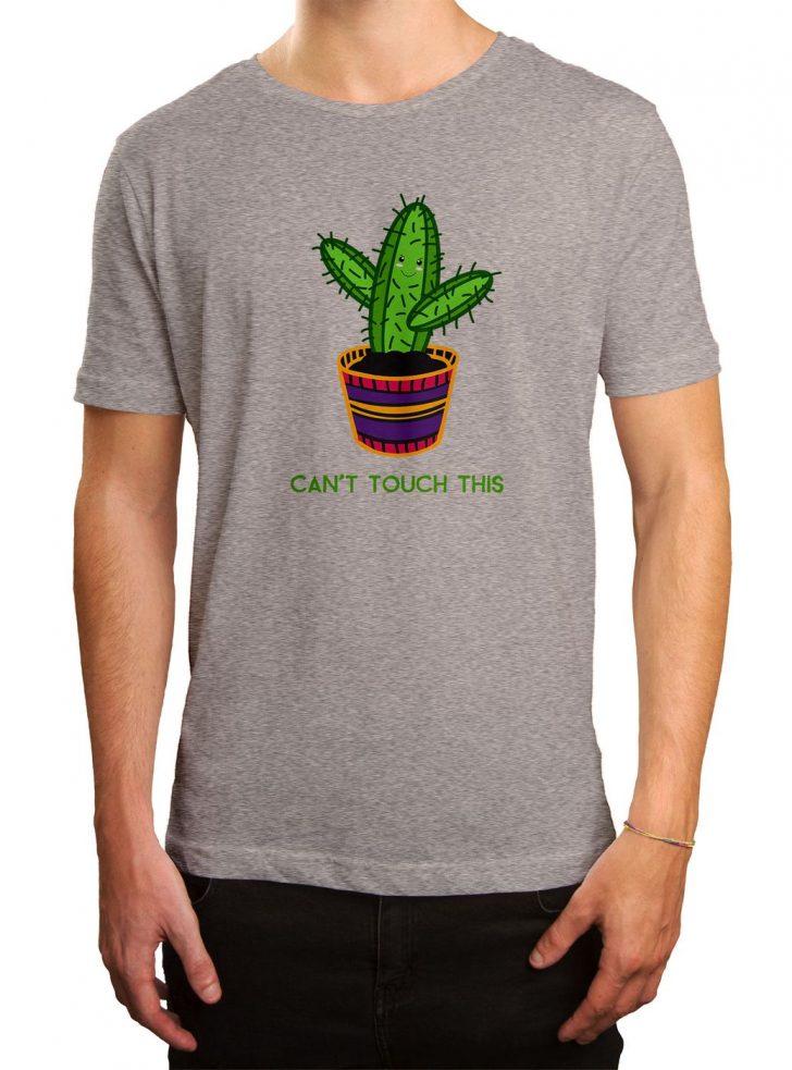 Kaktus 1 Premium T Shirt Cant Touch This Spa Coole Sprche Sprüche Betten Für Die Küche Lustige T Shirt Wandtattoo Bettwäsche Junggesellenabschied Küche Coole T Shirt Sprüche