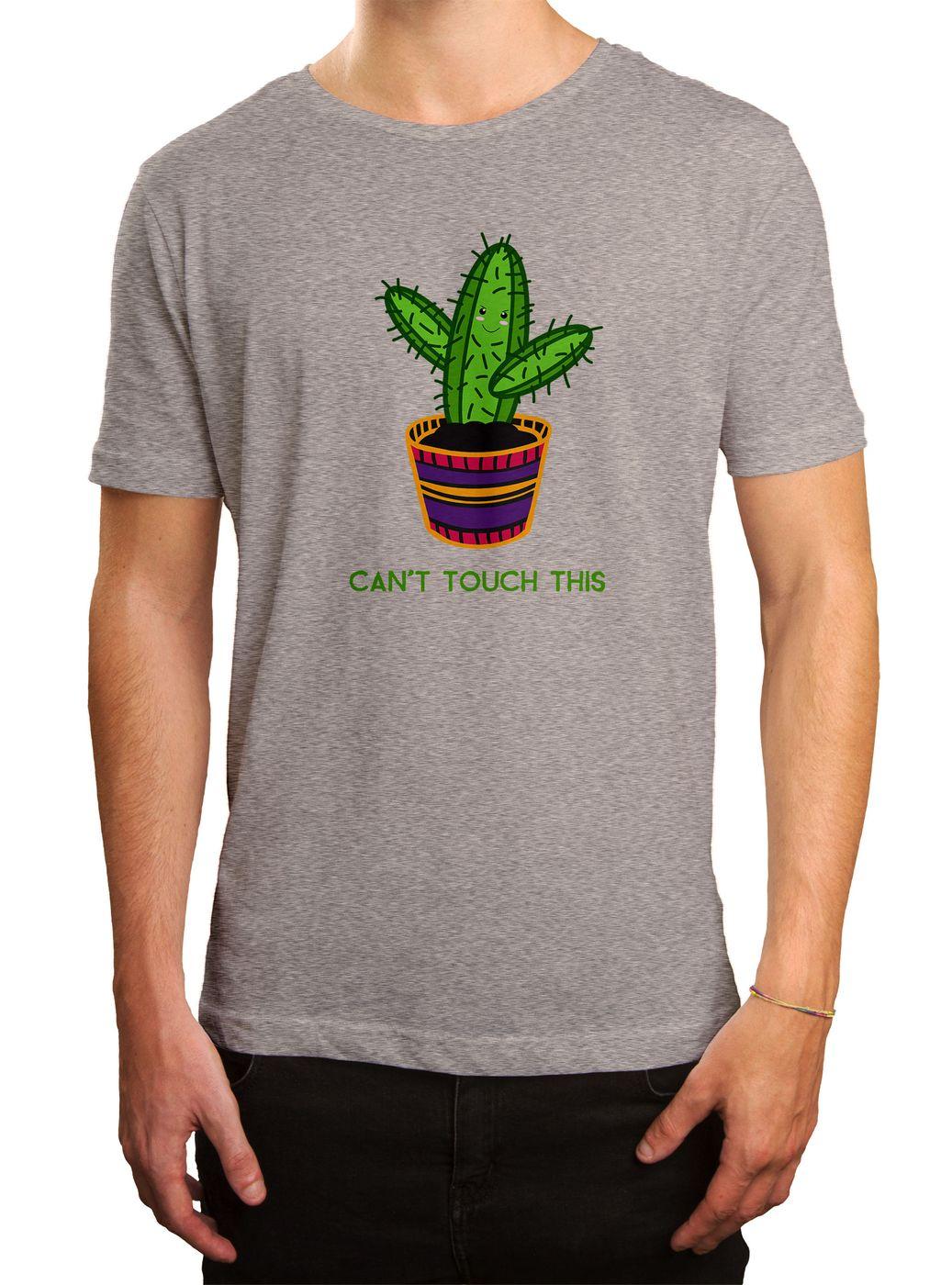Full Size of Kaktus 1 Premium T Shirt Cant Touch This Spa Coole Sprche Sprüche Betten Für Die Küche Lustige T Shirt Wandtattoo Bettwäsche Junggesellenabschied Küche Coole T Shirt Sprüche