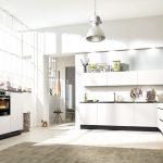 Jalousieschrank Küche Nolte Mülleimer Küche Nolte Abfallsystem Küche Nolte Rolladenschrank Küche Nolte Küche Küche Nolte