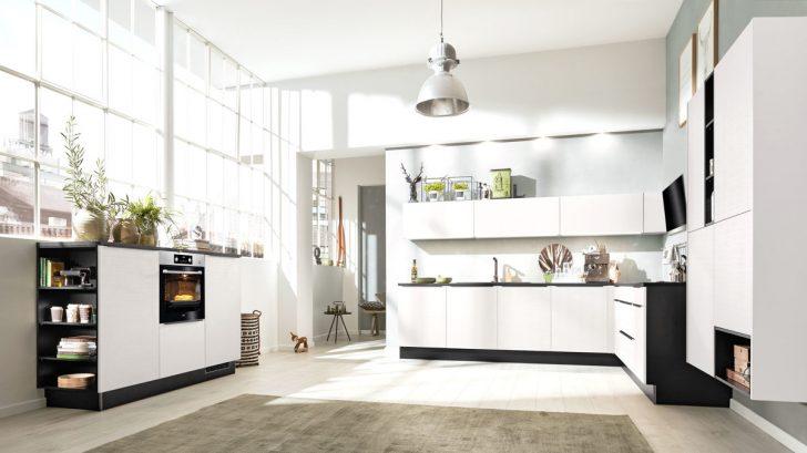 Medium Size of Jalousieschrank Küche Nolte Mülleimer Küche Nolte Abfallsystem Küche Nolte Rolladenschrank Küche Nolte Küche Küche Nolte