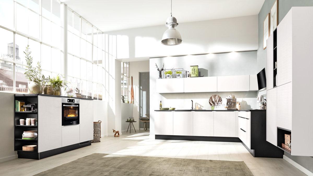 Full Size of Jalousieschrank Küche Nolte Mülleimer Küche Nolte Abfallsystem Küche Nolte Rolladenschrank Küche Nolte Küche Küche Nolte