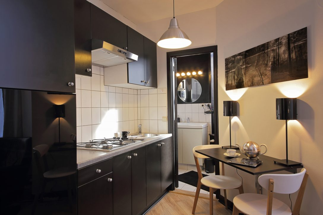 Large Size of Jamie Oliver Küche Einrichten Küche Einrichten Ideen Küche Einrichten Shabby Chic Kleine Küche Einrichten Pinterest Küche Küche Einrichten