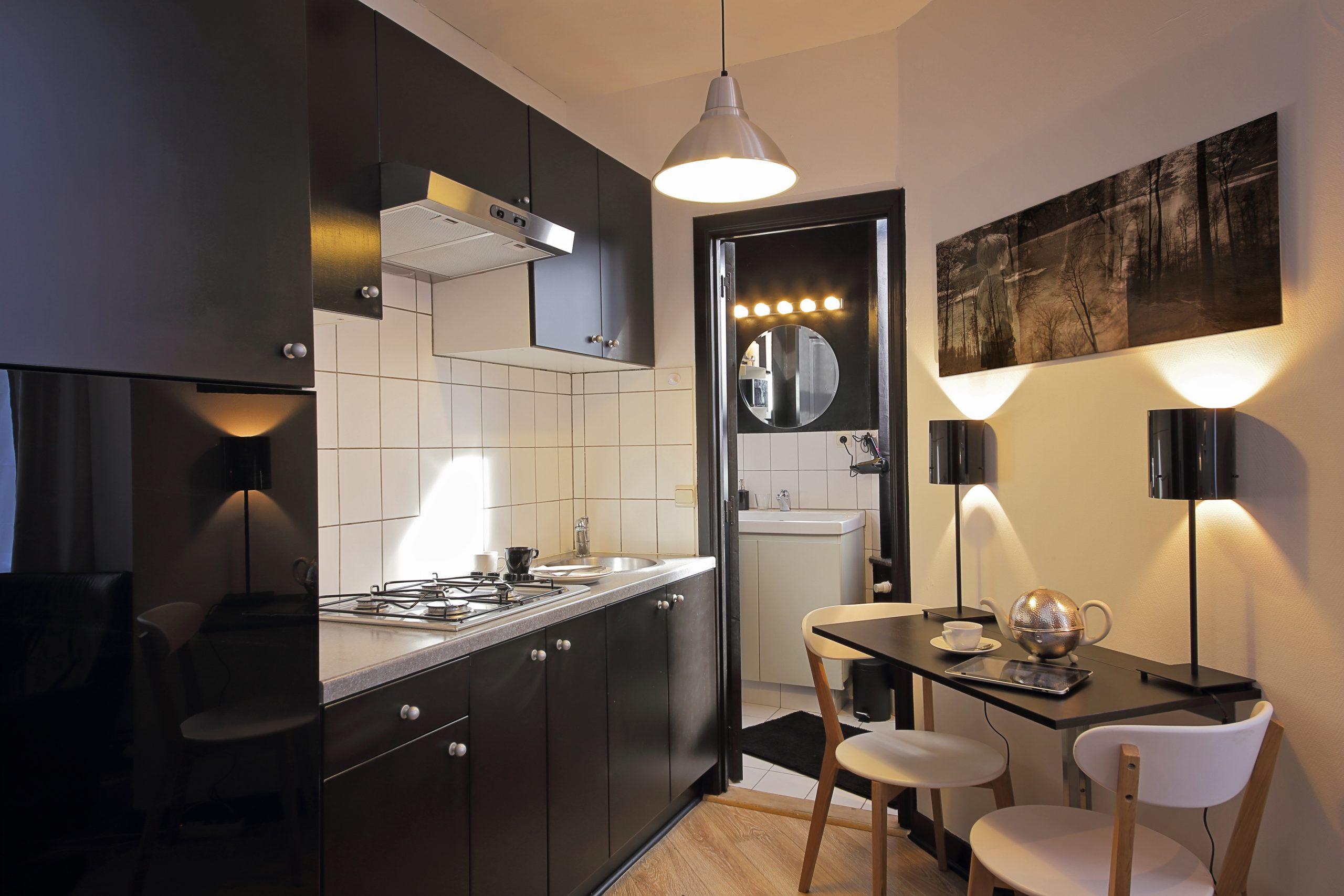 Full Size of Jamie Oliver Küche Einrichten Küche Einrichten Ideen Küche Einrichten Shabby Chic Kleine Küche Einrichten Pinterest Küche Küche Einrichten
