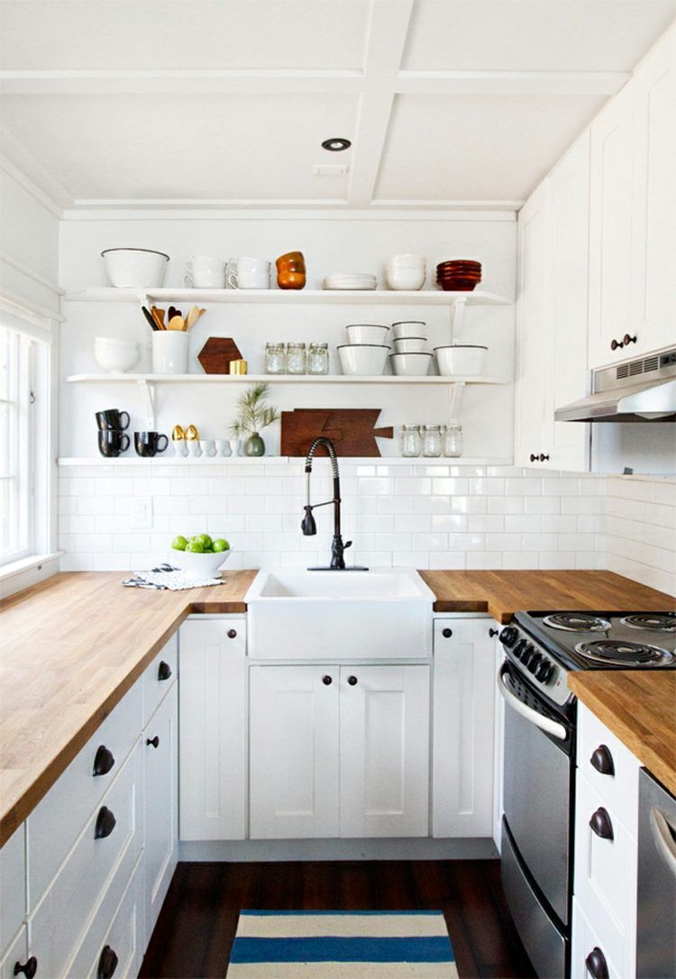 Full Size of Japanische Küche Einrichten Ferienwohnung Küche Einrichten Küche Einrichten Ohne Hängeschränke Schmale Küche Einrichten Pinterest Küche Küche Einrichten