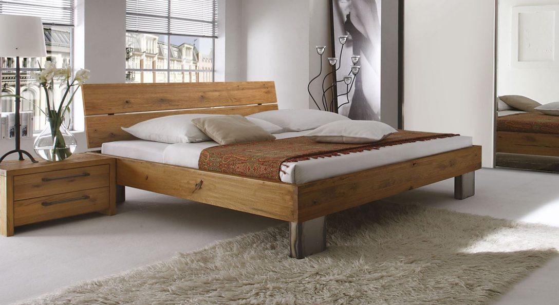 Large Size of Rustikales Bett Rustikal Selber Bauen Rustikale Massivholzbetten Betten Kaufen Gunstig 140x200 Bettgestell Holzbetten Aus Holz Steens Barock 200x200 Mit Bett Rustikales Bett