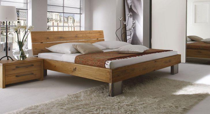 Medium Size of Rustikales Bett Rustikal Selber Bauen Rustikale Massivholzbetten Betten Kaufen Gunstig 140x200 Bettgestell Holzbetten Aus Holz Steens Barock 200x200 Mit Bett Rustikales Bett