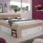 Billige Betten Bett Billige Betten 140x200 Mit Matratze Und Lattenrost 180x200 Ikea Bequeme Gnstig Kaufen Auf Moebel Akutde Aus Holz Landhausstil Ohne Kopfteil Für