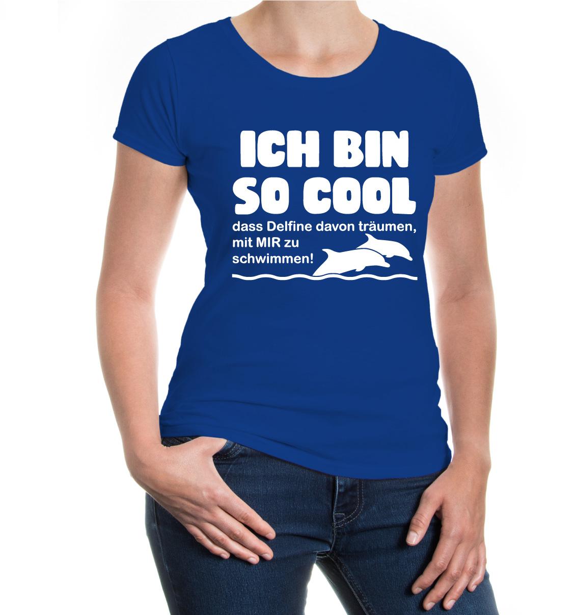 Full Size of Coole T Shirt Sprüche Girlie T Shirt Ich Bin So Cool Junggesellinnenabschied Lustige Wandtattoos Wandtattoo Männer Jutebeutel Wandsprüche Küche Coole T Shirt Sprüche