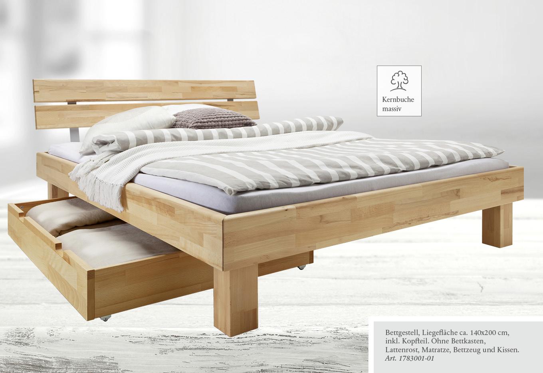 Full Size of Betten Mit Aufbewahrung Aufbewahrungsbox Bett Ikea 90x200 Aufbewahrungstasche 140x200 120x200 180x200 Erholsamer Schlafplatz In Von Weko Kinder Billerbeck Bett Betten Mit Aufbewahrung