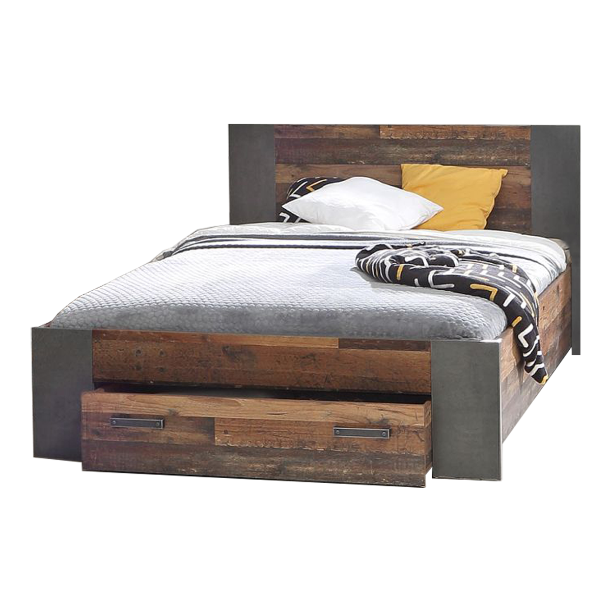 Full Size of Bett Mit Unterbett 5b930ff18147d 200x200 Bettkasten Küche Elektrogeräten 120 X 200 Massivholz 140x220 Balinesische Betten 80x200 Amerikanisches Schubladen Bett Bett Mit Unterbett