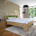 Somnus Betten Botanic Bed Premium Qualitt Schlafsysteme Und Ruf Ebay Amerikanische Musterring Mit Bettkasten Rauch Japanische De Frankfurt Hamburg Wohnwert Bett Somnus Betten