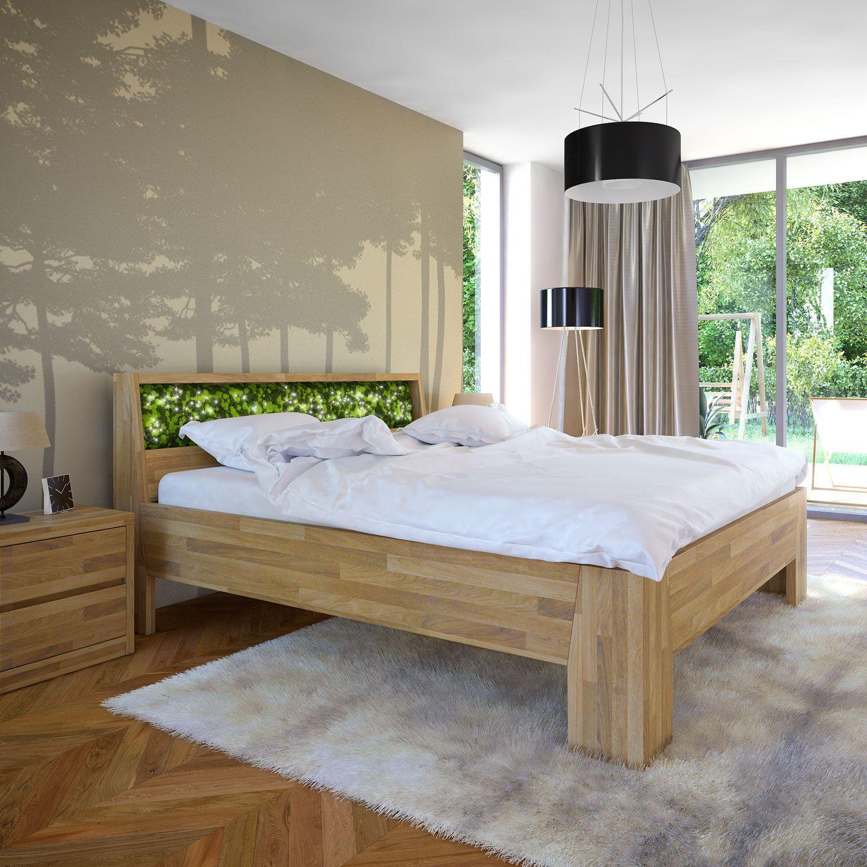 Full Size of Somnus Betten Botanic Bed Premium Qualitt Schlafsysteme Und Ruf Ebay Amerikanische Musterring Mit Bettkasten Rauch Japanische De Frankfurt Hamburg Wohnwert Bett Somnus Betten