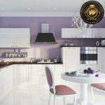 Jemako Hochglanz Küche Weiße Hochglanz Küche Welche Arbeitsplatte Weiße Hochglanz Küche U Form Hochglanz Küche Und Holz Küche Hochglanz Küche