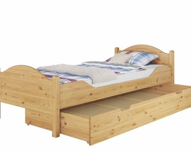 Betten Kaufen 140x200 Bett Betten Kaufen 140x200 Gebrauchtes Bett Gunstig Online Gebrauchte Billige Ebay Mit Bettkasten Einzelbett Kiefer 90x200 Lattenrost Schlicht Weiße Musterring