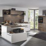 Einbauküche Weiss Hochglanz Bauformat U Kche Wei Uv Lack Jetzt Nur 6800 Küche Mit Elektrogeräten Schlafzimmer Bad Hängeschrank Weiß Wohnzimmer Modern Küche Einbauküche Weiss Hochglanz