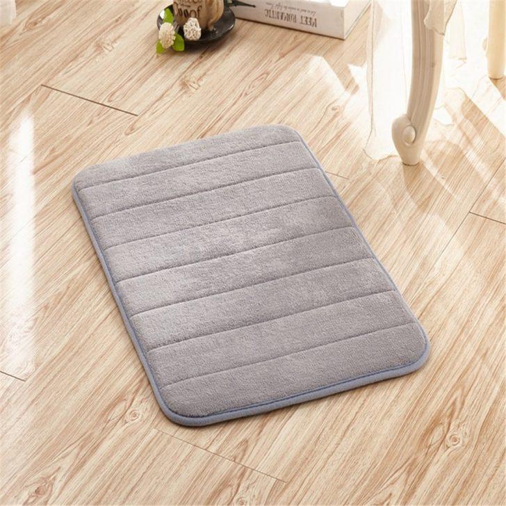 Medium Size of Teppich Für Küche Kche Badezimmer Antirutschmatte Absorbent Coral Velvet Einbauküche Mit Elektrogeräten Auf Raten Buche Deckenlampe Vorratsschrank Küche Teppich Für Küche