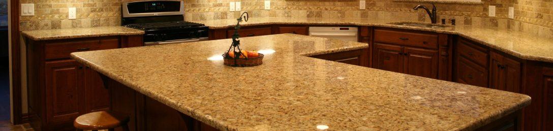 Large Size of Granitplatten Küche Granit Arbeitsplatten Preise Ber 240 Fr Ihre Kche Treteimer Pino Günstige Mit E Geräten Eiche Hell Wandtatoo Betonoptik Einbauküche Küche Granitplatten Küche