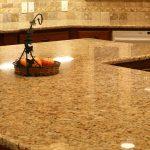 Granitplatten Küche Küche Granitplatten Küche Granit Arbeitsplatten Preise Ber 240 Fr Ihre Kche Treteimer Pino Günstige Mit E Geräten Eiche Hell Wandtatoo Betonoptik Einbauküche