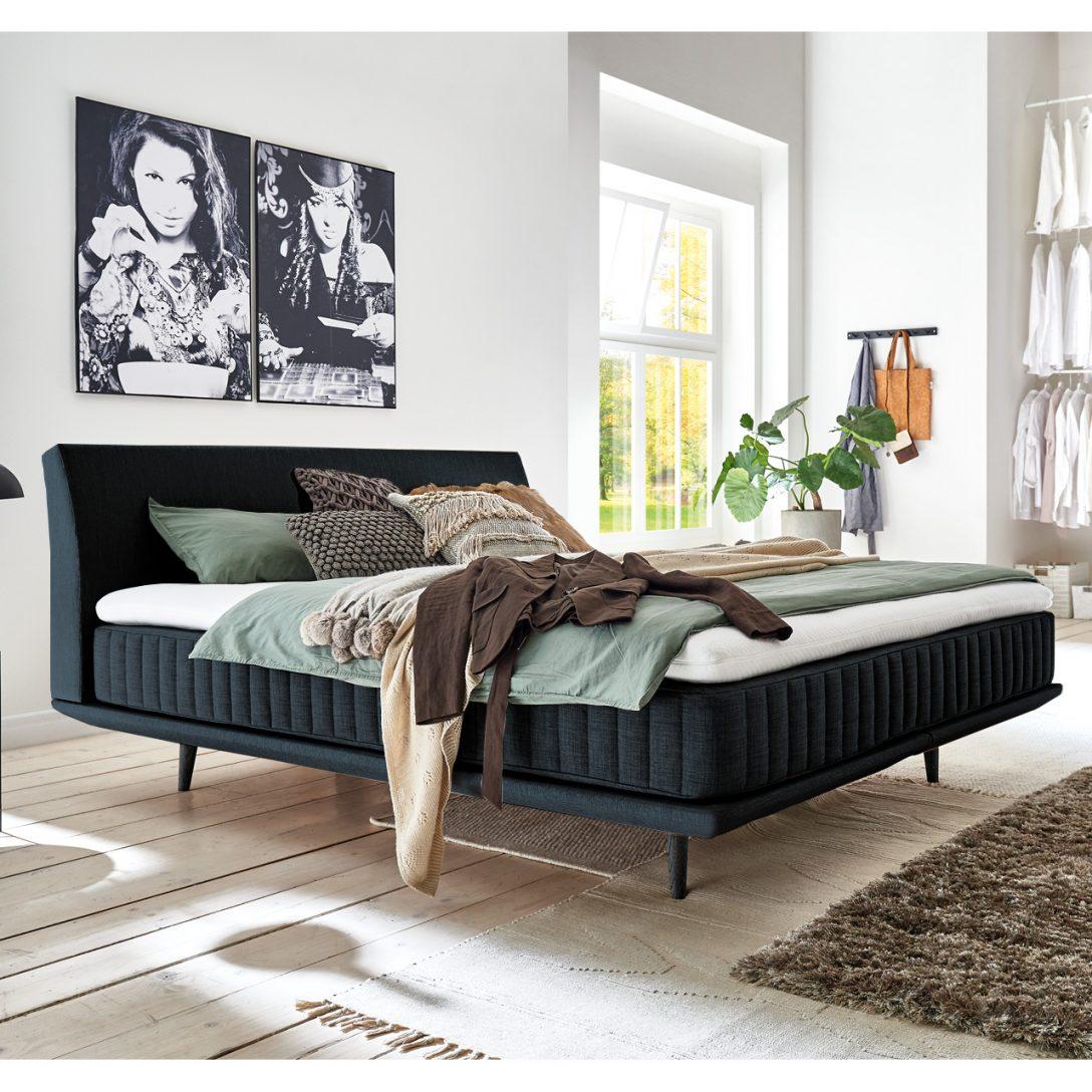 Full Size of Betten De Logo Design Fr Den Online Shop Bettende Gnstige 140x200 Bett Betten.de