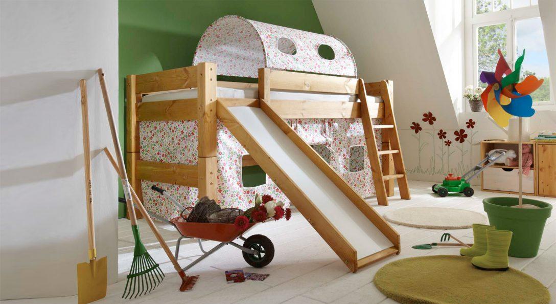 Large Size of Küche Sideboard Mit Arbeitsplatte Schlafzimmer überbau Bonprix Betten Bett Schubladen 180x200 Weiß 200x200 Bettkasten Unterbett 90x200 Esstisch Baumkante Bett Bett Mit Rutsche