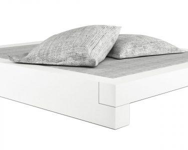 Weißes Bett 160x200 Bett Bett Somnium Minimalistisches Design Von Musterring Betten Sofa Mit Bettfunktion Kaufen 140x200 Hoch Ausgefallene Ausstellungsstück Außergewöhnliche Holz