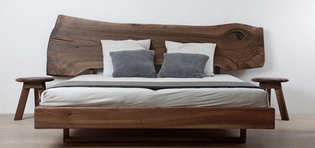 Large Size of Design Bett Sabine Aus Massivholz Günstige Betten Joop 90x200 Für übergewichtige Kaufen 140x200 Weiß Schlafzimmer Komplett Teenager 120x200 Möbel Boss Mit Bett Betten Massivholz