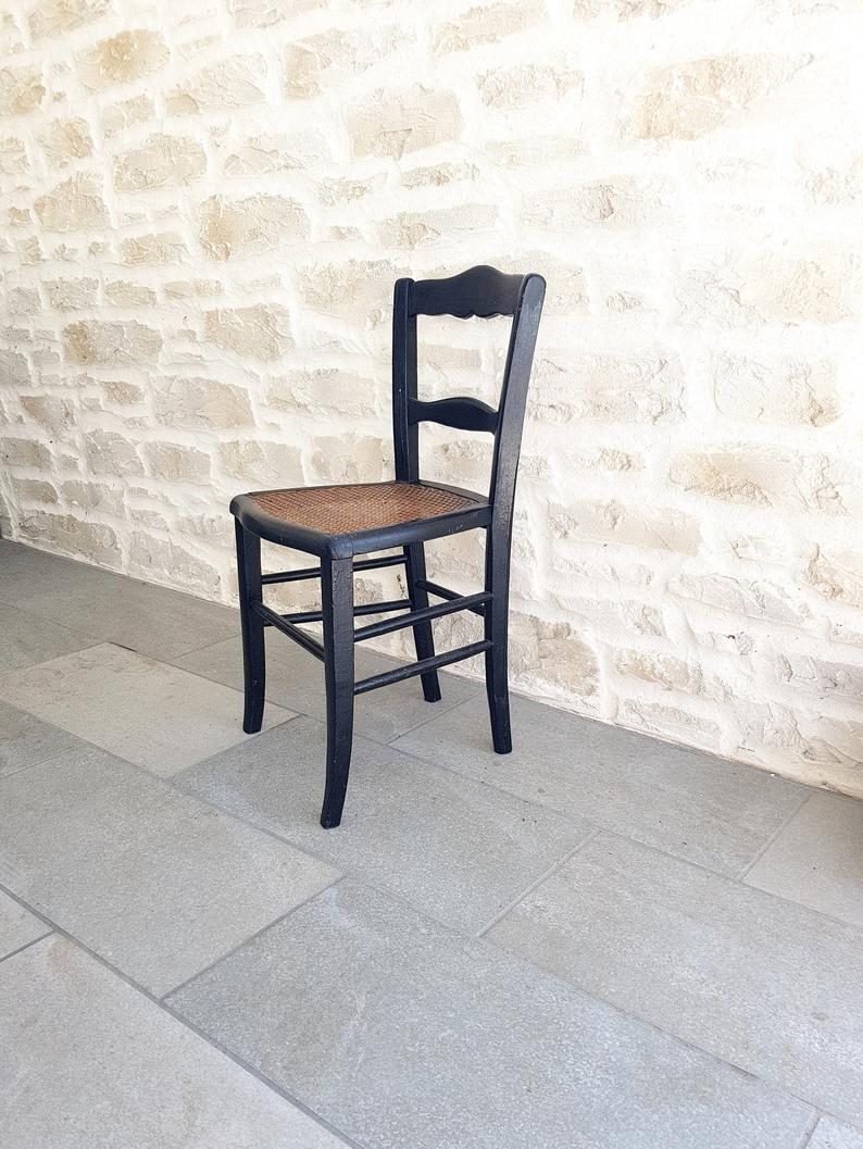 Full Size of Schlafzimmer Landhaus Loddenkemper Sessel Landhausstil Sitzfläche Stuhl Deckenleuchte Schränke Tapeten Wandleuchte Günstige Komplett Set Weiß Schrank Schlafzimmer Schlafzimmer Stuhl