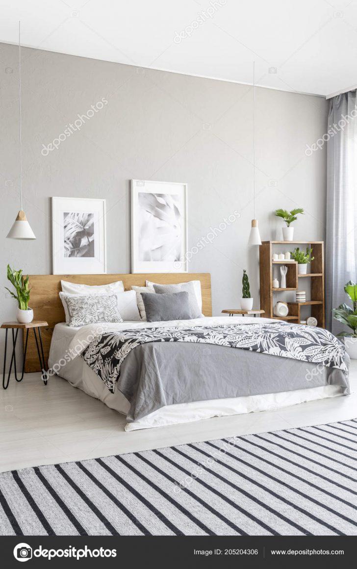 Medium Size of Teppich Schlafzimmer Stuhl Esstisch Regal Truhe Lampe Landhaus Weißes Deckenleuchte Deckenlampe Vorhänge Sessel Wandleuchte Deckenleuchten Wohnzimmer Schlafzimmer Teppich Schlafzimmer