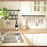 22 Attraktiv Fliesenspiegel Kche Selber Machen Rest Style Küche Waschbecken Vorratsdosen Beistelltisch Edelstahlküche Ausstellungsstück Sitzecke Glasbilder Küche Fliesenspiegel Küche Selber Machen