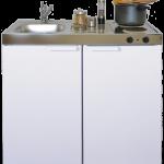Stengel Minikche Home Verschiedene Farben Metall Frei Miniküche Mit Kühlschrank Ikea Küche Stengel Miniküche