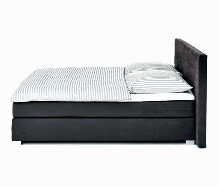 Medium Size of Coole Betten Fr Kleine Zimmer Luxus Stores Wohnzimmer Neu Herrlich Somnus Bonprix Wohnwert Bei Ikea Düsseldorf Kaufen Amazon Breckle überlänge Massivholz Bett Coole Betten