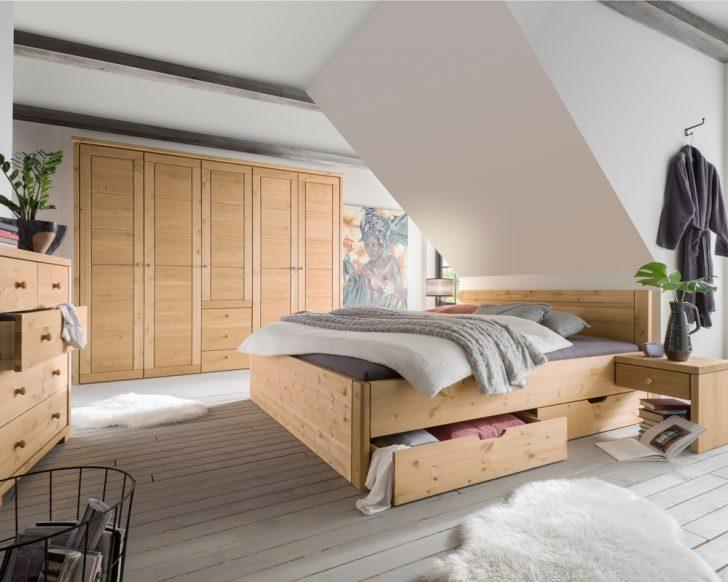 Medium Size of Schlafzimmer Massivholz Komplettangebote Schränke Landhausstil Wandlampe Komplett Günstig Set Stuhl Für Rauch Günstige Stehlampe Regal Mit überbau Led Schlafzimmer Schlafzimmer Massivholz