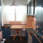Einbaukche Wikipedia Küche Ausstellungsstück Aufbewahrung Anthrazit Spritzschutz Plexiglas Gebrauchte Einbauküche Inselküche Einzelschränke Abfalleimer Küche Modul Küche