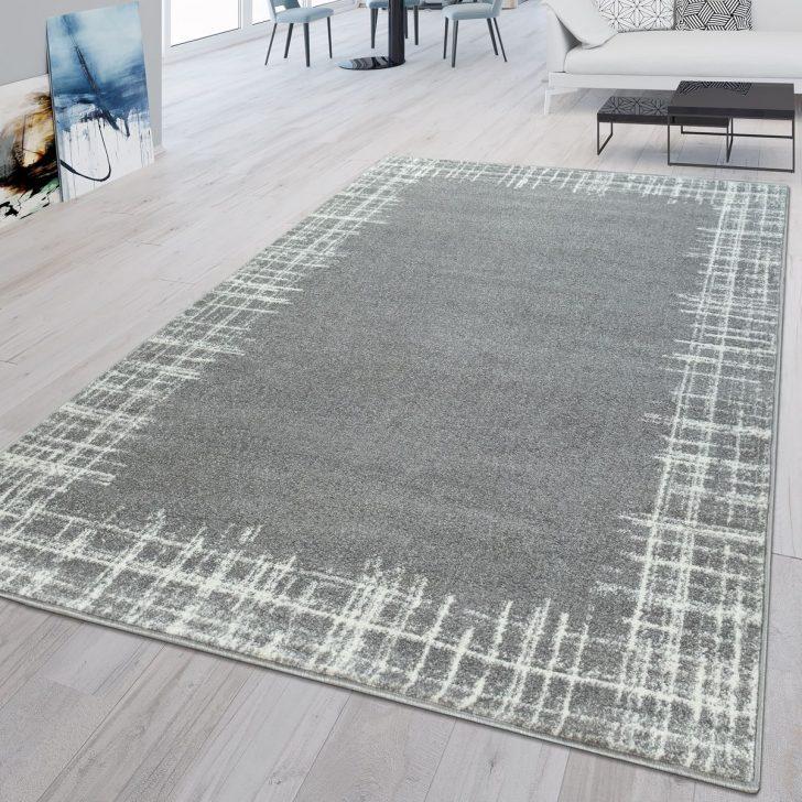 Medium Size of Dywany Ein Wohnzimmer Schlafzimmer Teppich Muster Abstrakt Beige Deckenleuchte Deckenleuchten Sessel Schrank Teppiche Rauch Lampen Vorhänge Küche Set Weiß Schlafzimmer Schlafzimmer Teppich