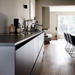 Laminat Für Küche Ohne Geräte Waschbecken Led Beleuchtung Rückwand Glas Tresen Betten übergewichtige Deko Aufbewahrungsbehälter Einbauküche Mit Küche Laminat Für Küche