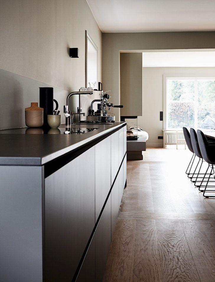 Medium Size of Laminat Für Küche Ohne Geräte Waschbecken Led Beleuchtung Rückwand Glas Tresen Betten übergewichtige Deko Aufbewahrungsbehälter Einbauküche Mit Küche Laminat Für Küche