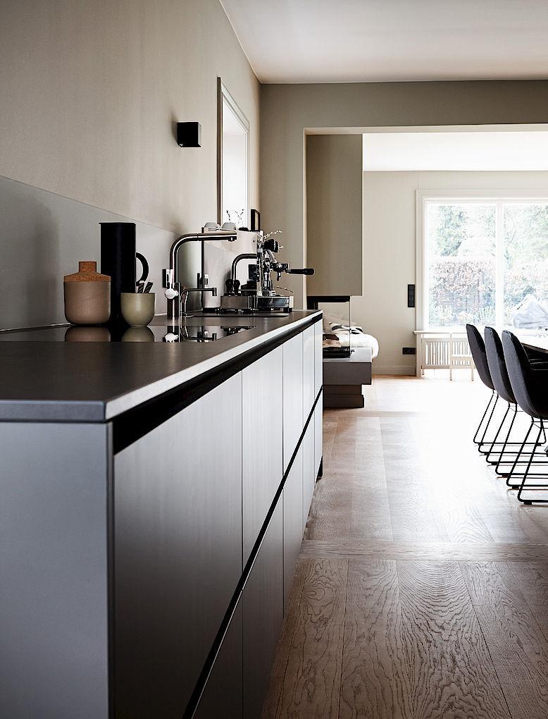 Full Size of Laminat Für Küche Ohne Geräte Waschbecken Led Beleuchtung Rückwand Glas Tresen Betten übergewichtige Deko Aufbewahrungsbehälter Einbauküche Mit Küche Laminat Für Küche
