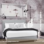 Treca Smart Volant Designermbel Fulda Französische Betten Somnus Weiße Massiv Mit Stauraum 100x200 Ruf Amazon überlänge Berlin Amerikanische Kaufen 140x200 Bett Somnus Betten