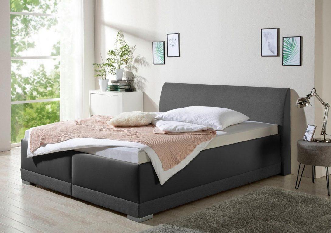 Large Size of Hohe Betten Amerikanische Teenager Köln Breckle Für übergewichtige Mit Aufbewahrung Kinder 200x200 Hasena Jugend Bett Hohe Betten