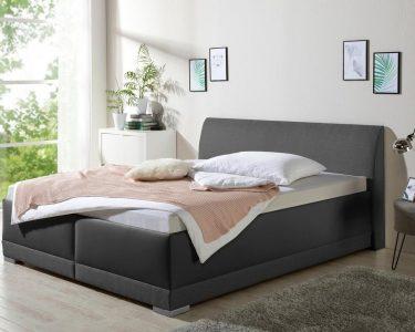 Hohe Betten Bett Hohe Betten Amerikanische Teenager Köln Breckle Für übergewichtige Mit Aufbewahrung Kinder 200x200 Hasena Jugend